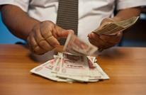 الجزائر تطرق باب الاستيراد بالمناقصات لمواجهة نزيف العملة