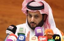 """تركي آل شيخ يثير غضب المغاربة بـ""""تصريحات مسيئة"""" (فيديو)"""