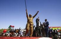 """نيابة السودان تتهم البشير بـ""""الثراء الحرام"""""""