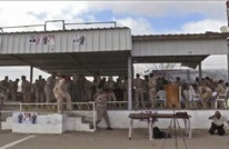 قتلى وجرحى في هجوم للحوثيين على قاعدة العند العسكرية بلحج