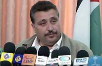 """خريشة لـ""""عربي21"""": السلطة قطعت راتبي و47 نائبا من حماس"""
