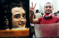 القضاء المصري يحكم بسجن الناشط البارز أحمد دومة 15 عاما