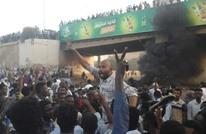 """""""لوبوان"""": إنها ليست مسيرة في السودان.. إنها ثورة"""