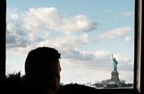 1.3 مليون مصري يتقدمون للهجرة لأمريكا هربا من أوضاع بلادهم