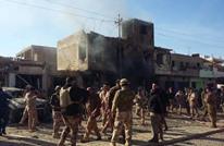 قتلى وجرحى في تفجير سيارة مفخخة غرب العراق
