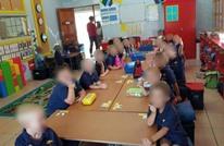 إيقاف معلمة بجنوب أفريقيا مارست الفصل العنصري بين الطلاب