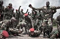 التايمز: قاعدة روسية دائمة في جمهورية أفريقيا الوسطى