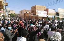 """قوى غربية تطالب السلطات السودانية بتلبية """"مطالب الشعب"""""""