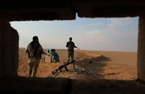 WP: تزايد المخاوف من عودة تنظيم الدولة في العراق