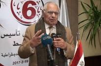 سياسي مصري: لهذا السبب سيرحل السيسي خلال عامين