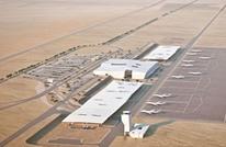 الاحتلال يفتتح مطارا جديدا قرب إيلات خلال الشهر الجاري