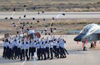 طيارون إسرائيليون أصبحوا أثرياء بفضل الحرب الأهلية في أنغولا