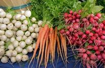 6 أطعمة صحية يمكن أن تدمرك عند الإفراط في استهلاكها