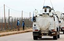"""شكوى لبنانية ضد الاحتلال بمجلس الأمن.. """"ما يحصل اعتداء"""""""