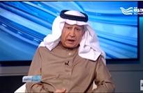 """أمير سعودي يرد على تركي الحمد بسبب """"إسرائيليات دخيلة"""""""