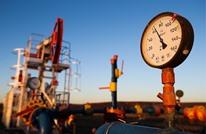 النفط يرتفع بعد خسائر سببها التوتر بين أمريكا والصين