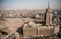 """""""خناقات"""" أذرع النظام تكشف فساد وديون إعلام مصر الرسمي"""