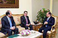 تقارب مصر مع قبرص واليونان.. نكاية بتركيا أم التقاء مصالح؟