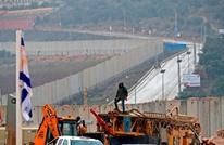 الاحتلال يعلن انتهاء حملته ضد أنفاق حزب الله على حدود لبنان