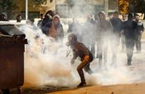 إصابة ومواجهات مع قوات الاحتلال بالضفة والقدس (شاهد)