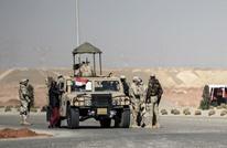أكاديمي إماراتي يهدد بإرسال جيش مصر لليبيا.. ناشطون يعلقون