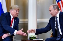 WP: ترامب أخفى تفاصيل لقاءاته مع بوتين عن مسؤولي إدارته