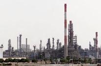 توقعات صادمة لصندوق النقد بشأن اقتصادات الشرق الأوسط