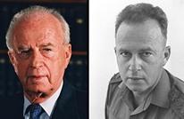 هكذا دخل جنرالات إسرائيل عالم السياسة والانتخابات