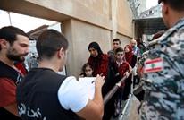 لاجئو سوريا بلبنان.. خيارات محدودة في انتخابات محسومة للأسد
