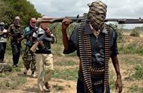 فرنسا تعلن قتل زعيم تنظيم الدولة بمنطقة الصحراء الكبرى