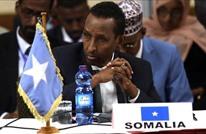 هكذا تحدث وزير خارجية الصومال عن الضغوط و تركيا والإمارات