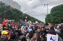 الحديث عن نموذج ديمقراطي ناجح في تونس ممالأة للغرب