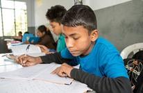 كيف تتعاملين مع نتائج طفلك المدرسية السيئة؟