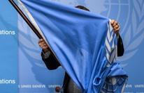 بعد الأحداث الدموية.. سحب موظفين أمميين من السودان