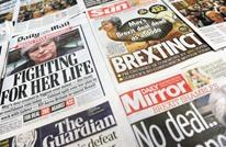 لندن تنتقد رفض الاتحاد الأوروبي إعادة التفاوض على بريكسيت