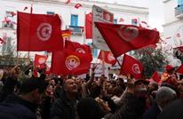 """""""اتحاد الشغل"""" بتونس يدعو الحكومة للإسراع بحل أزمة التعليم"""