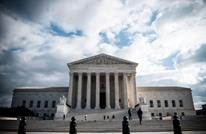 محاكم أمريكية ترفع دعاوى قضائية ضد ثلاثة بنوك فلسطينية