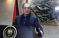 الرئاسة الفلسطينية تضع القدس شرطا لإجراء الانتخابات