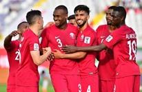 """انضمام قطر لبطولة """"كوبا- أمريكا"""" يثير جدلا واسعا"""