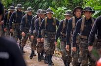 """هل خدعت تايلاند العالم في قصة إنقاذ """"فتية الكهف""""؟"""
