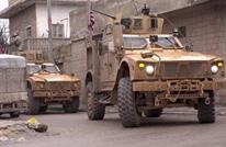 القوات الأمريكية تنسحب من كبرى قواعدها في شمال سوريا