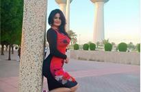 هل منعت سما المصري من دخول الكويت بسبب هذا المشهد؟ (فيديو)