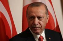 أردوغان وعبد المهدي يبحثان إنشاء ممر تجاري يمتد لجنوب العراق