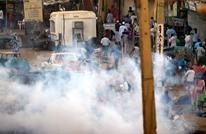 خبراء: على السودان إما تنفيذ إصلاحات أو طلب إنقاذ مالي