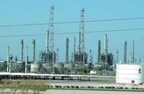النفط يهبط أكثر من 11%.. والأسعار بأدنى مستوى منذ 18 عاما