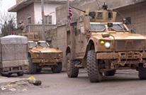 صحيفة: هذه أهداف أمريكا من هجماتها في سوريا