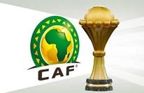 """تأجيل موعد نهائي """"كأس السوبر"""" الأفريقي المرتقب بالدوحة"""