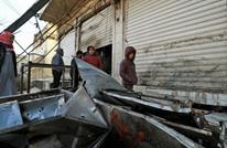 واشنطن بوست: ما دلالات عملية منبج الأخيرة في سوريا؟