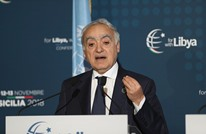 سلامة: الهجوم على طرابلس بداية لحرب طويلة ودامية