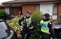 مسلمة حامل تتعرض لاعتداء وحشي بأستراليا (شاهد)